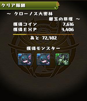 IMG_4975