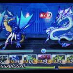 【パズドラZ攻略】ヒョウテン回廊 プレイ動画