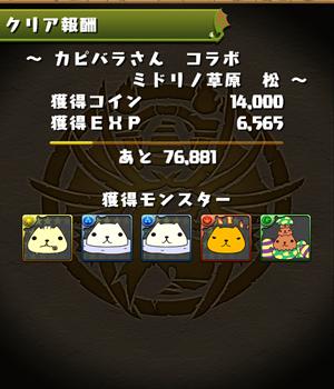 IMG_5474